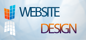 Web Site Design and SEO